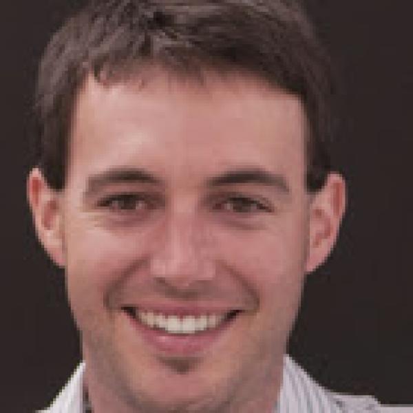 Gustavo Bartelli