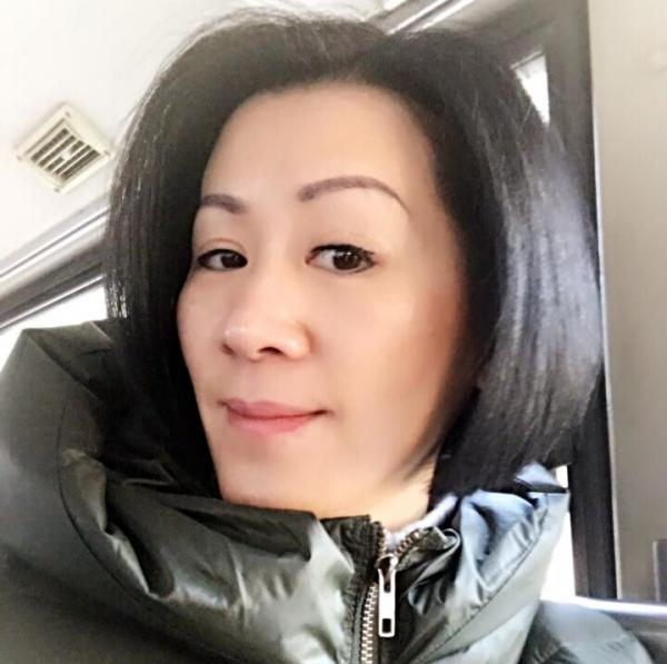 Ye Xiao Ying