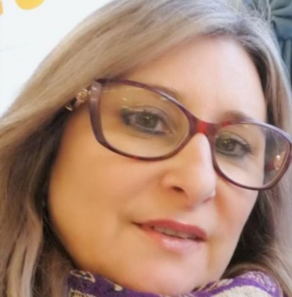 Zelinda Cristofari